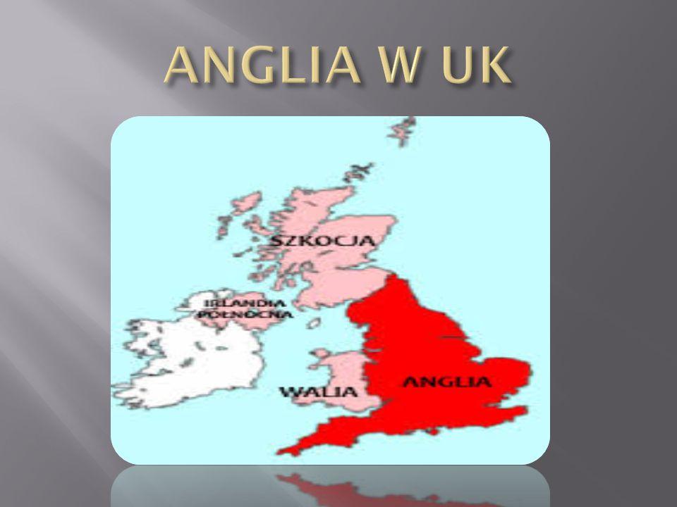 ANGLIA W UK