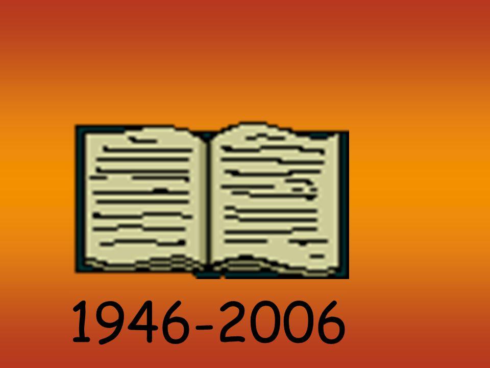 1946-2006