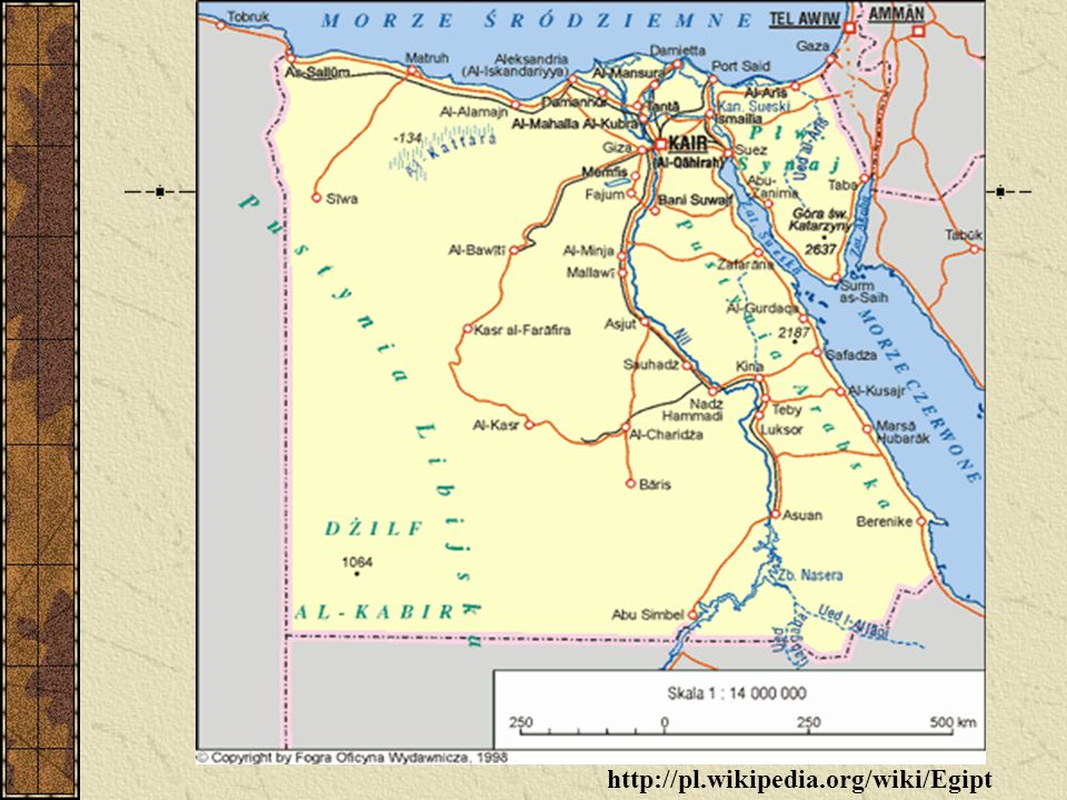 http://pl.wikipedia.org/wiki/Egipt