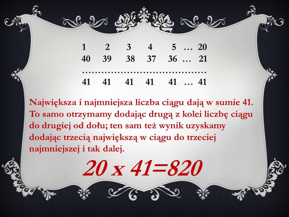 1 2 3 4 5 … 20 40 39 38 37 36 … 21. …………………………………