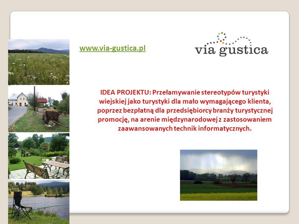 www.via-gustica.pl