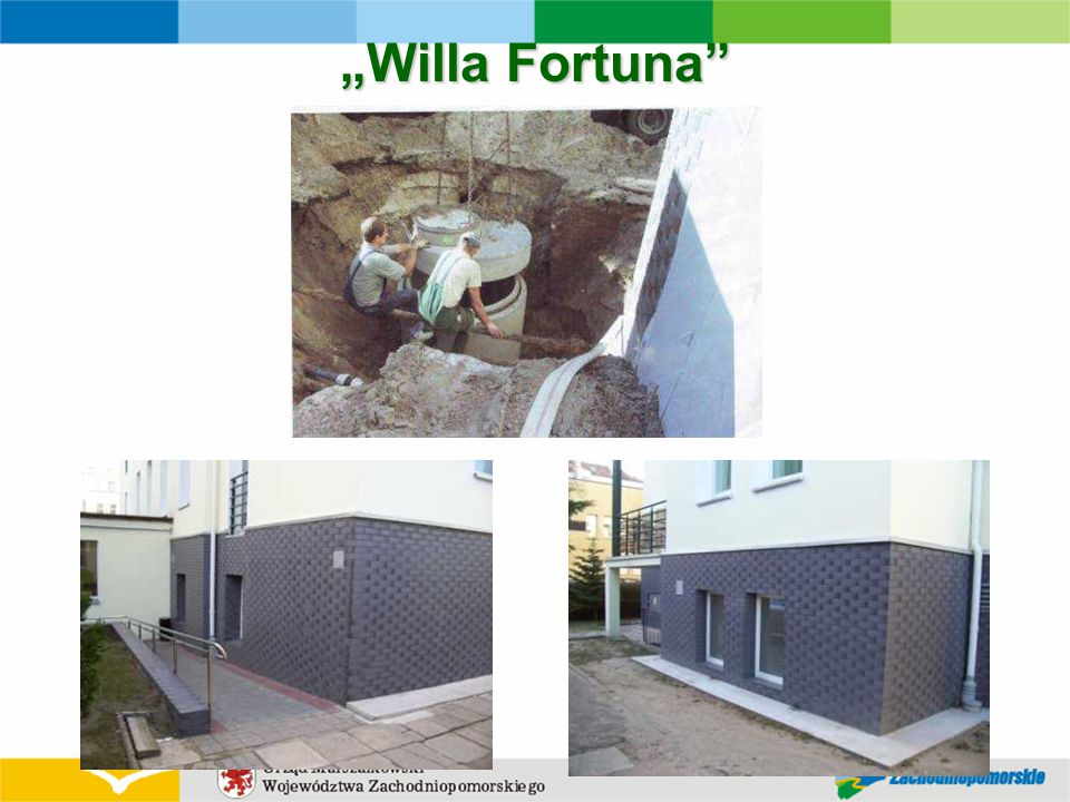 """Willa Fortuna"