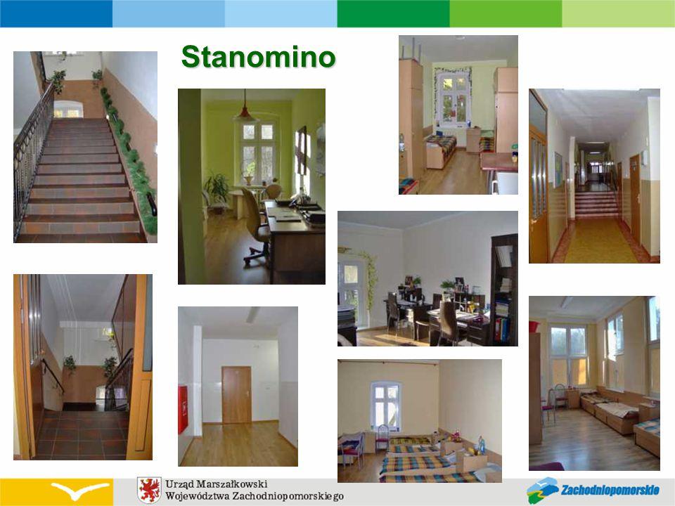 Stanomino