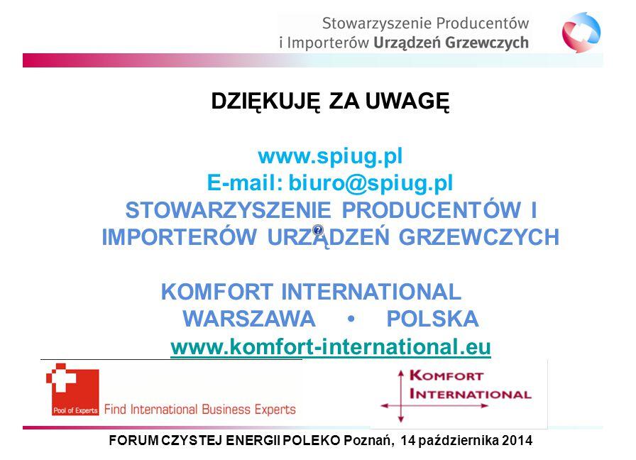 E-mail: biuro@spiug.pl