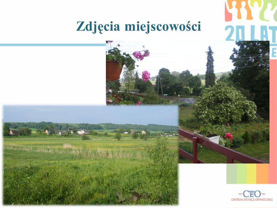Zdjęcia miejscowości
