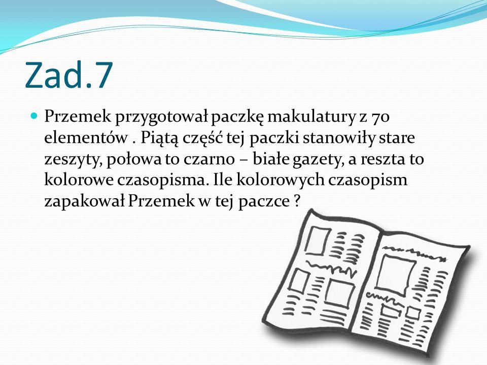 Zad.7