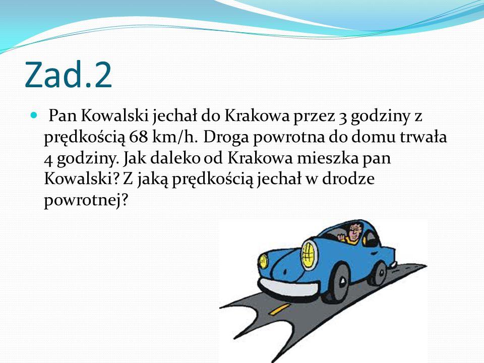 Zad.2