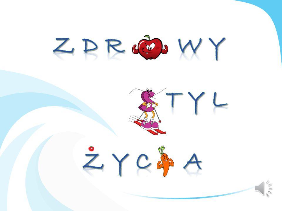 Z D R W Y T Y L Z y c a
