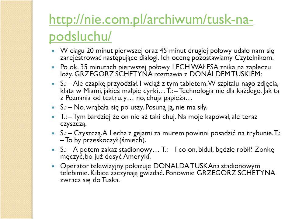 http://nie.com.pl/archiwum/tusk-na-podsluchu/