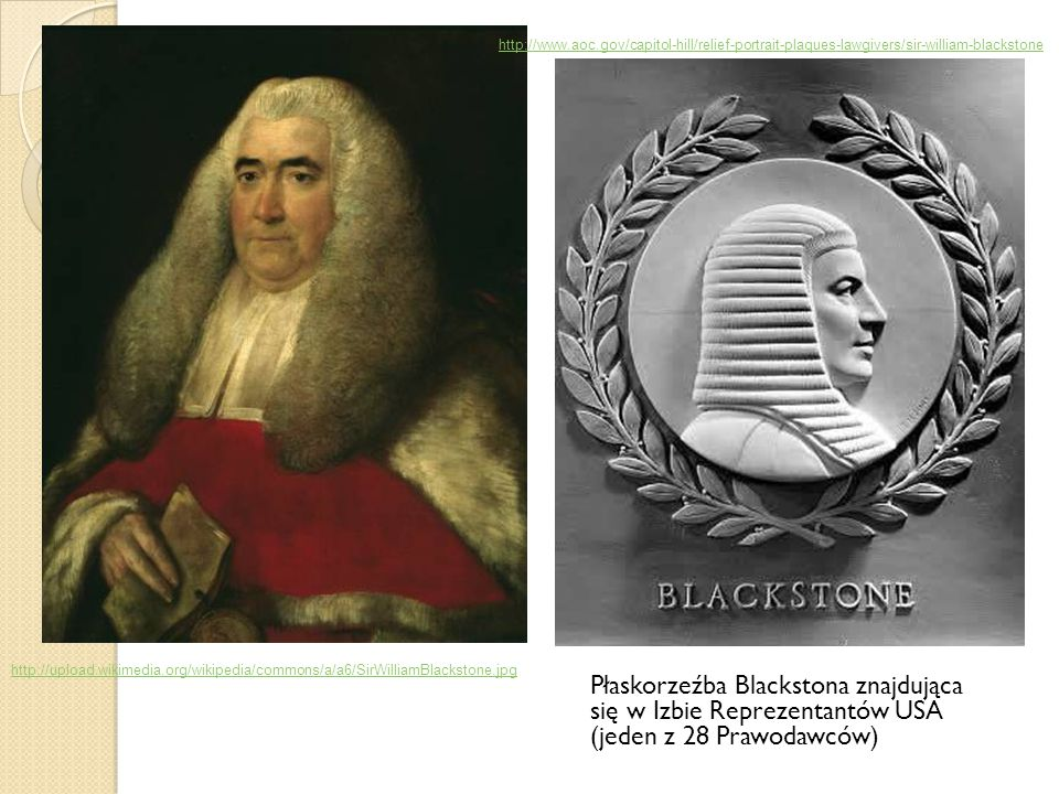 http://www.aoc.gov/capitol-hill/relief-portrait-plaques-lawgivers/sir-william-blackstone