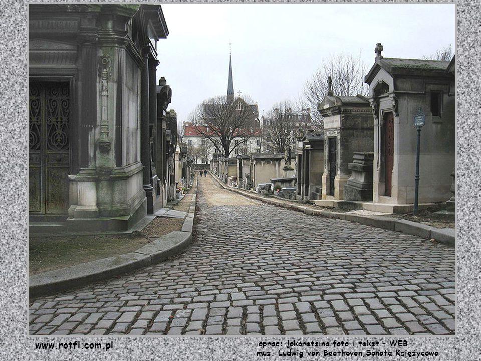 www.rotfl.com.pl oprac: jokoretsina foto i tekst – WEB