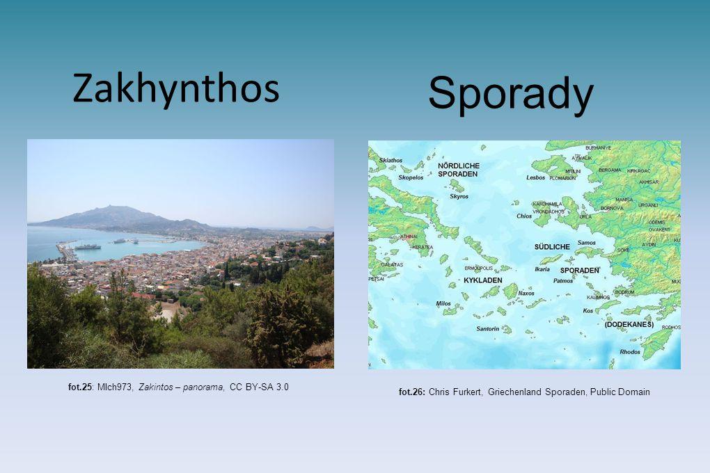 Zakhynthos Sporady fot.25: MIch973, Zakintos – panorama, CC BY-SA 3.0