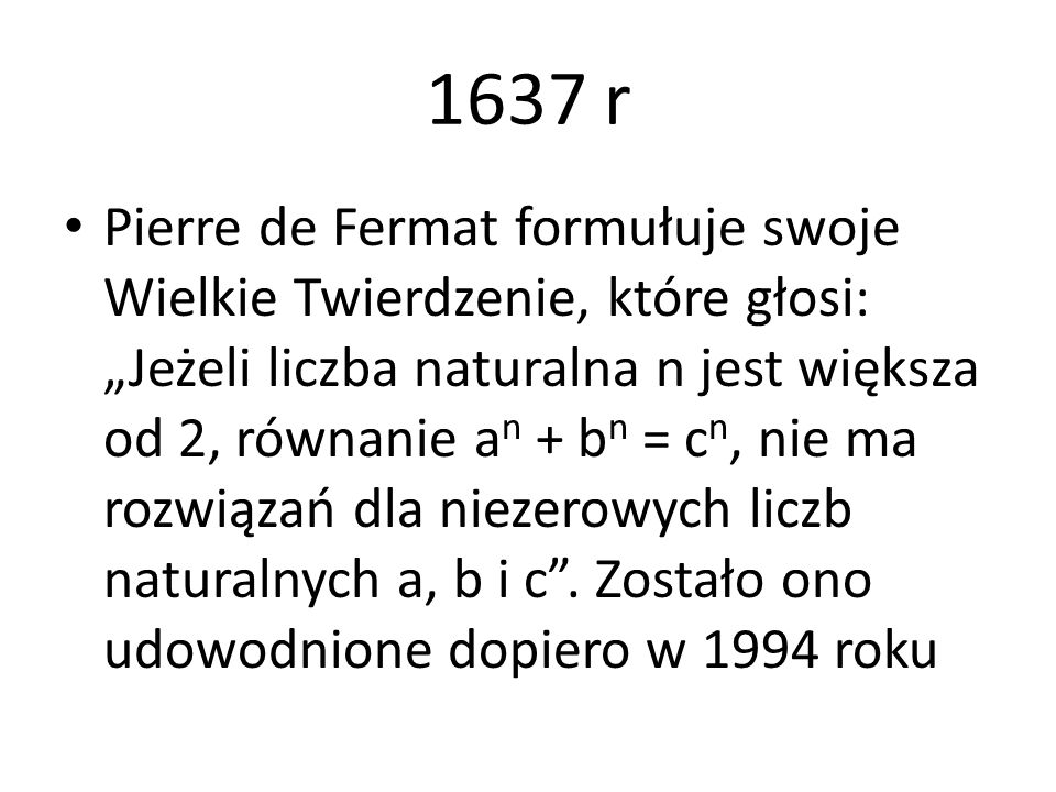 1637 r