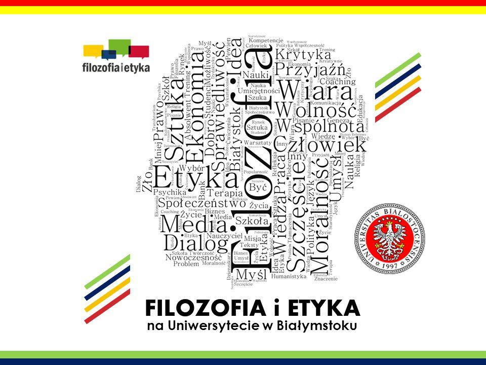 na Uniwersytecie w Białymstoku