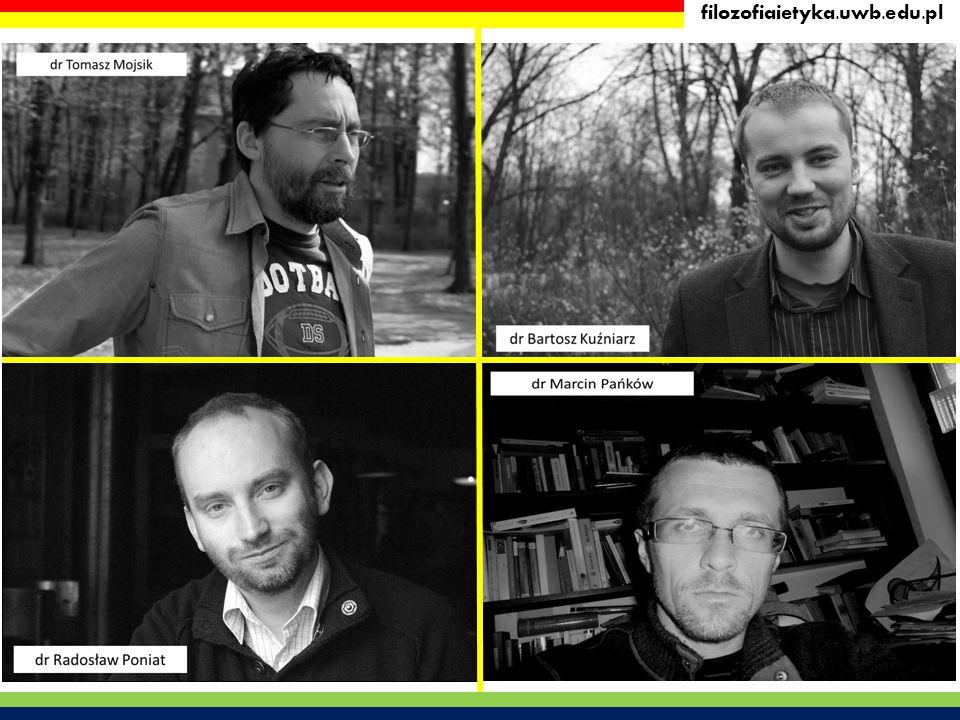 filozofiaietyka.uwb.edu.pl