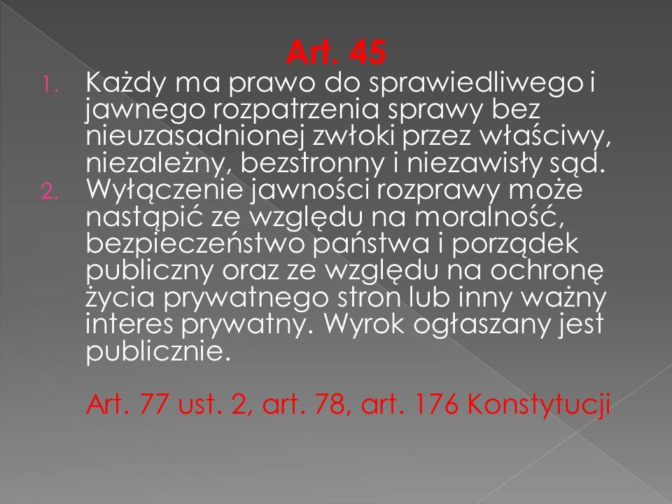Art. 45