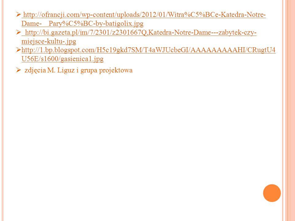 http://ofrancji.com/wp-content/uploads/2012/01/Witra%C5%BCe-Katedra-Notre-Dame- Pary%C5%BC-by-batigolix.jpg