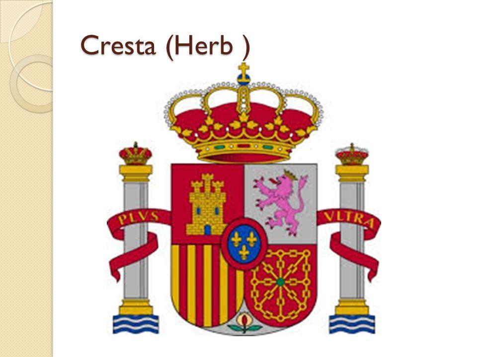 Cresta (Herb )