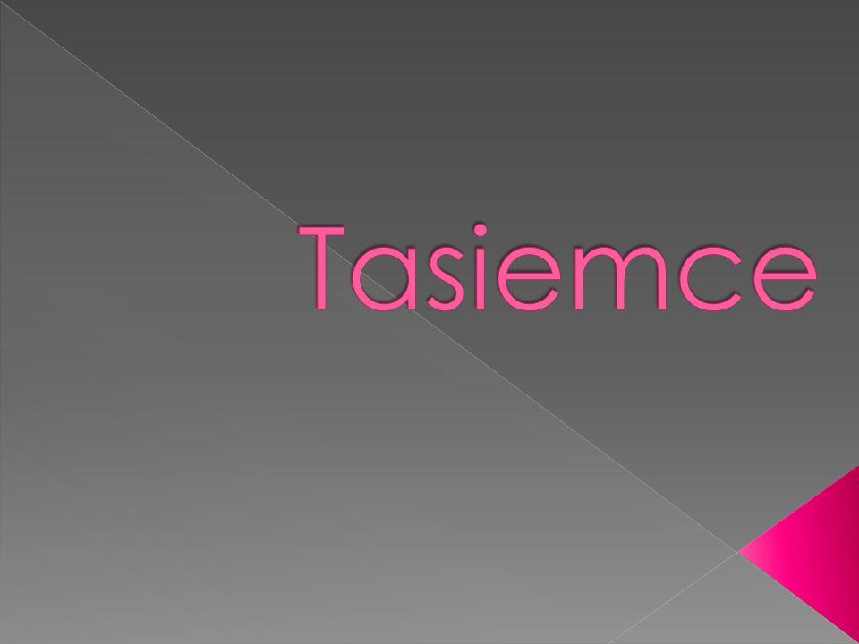 Tasiemce