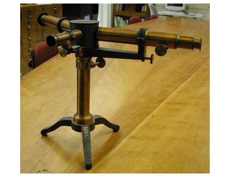 Spektroskop 7