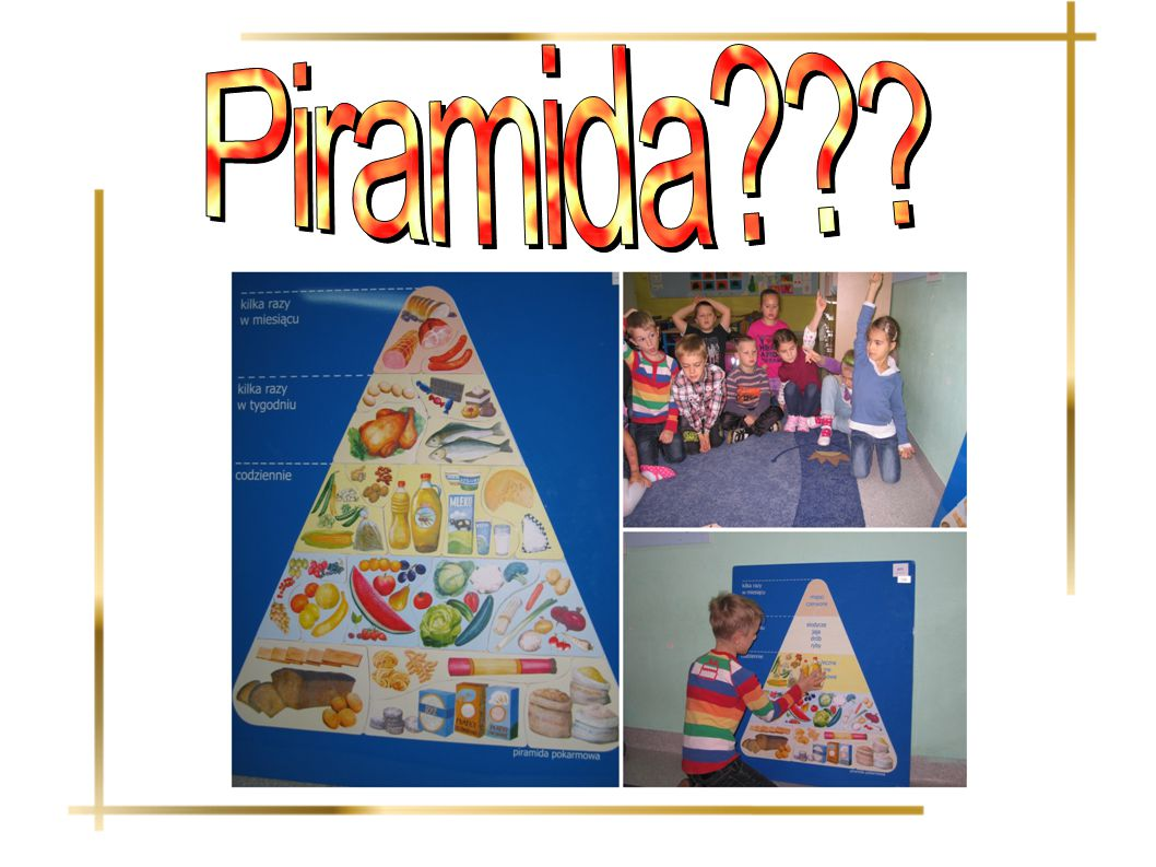 Piramida 2 2