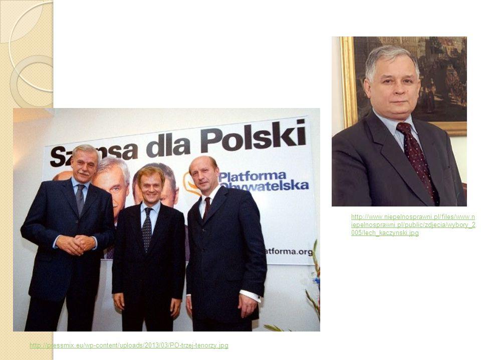 http://www. niepelnosprawni. pl/files/www. niepelnosprawni