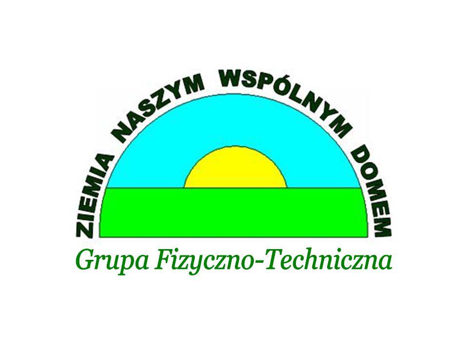 Grupa Fizyczno-Techniczna