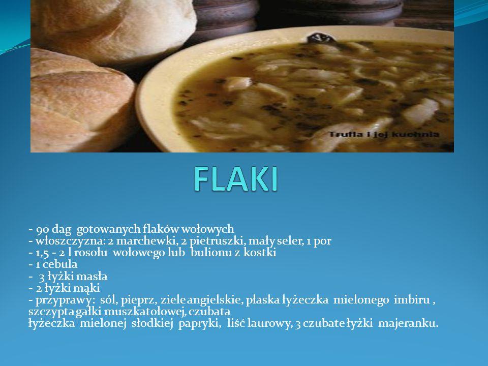 FLAKI