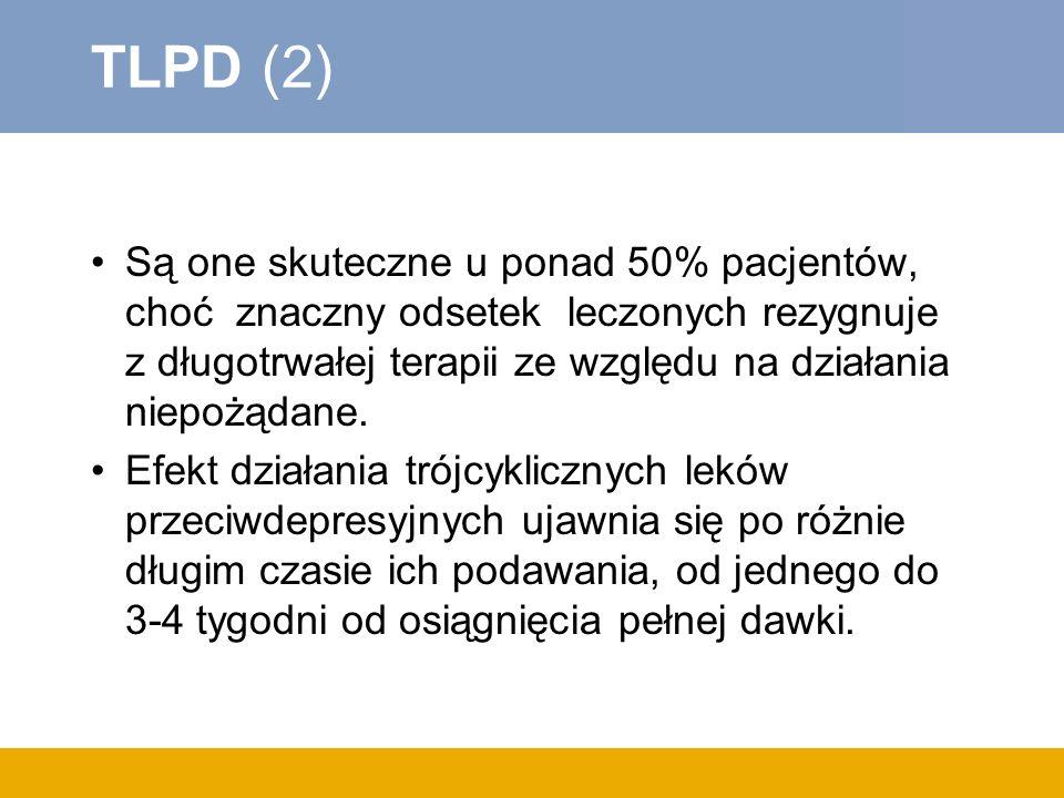 TLPD (2)