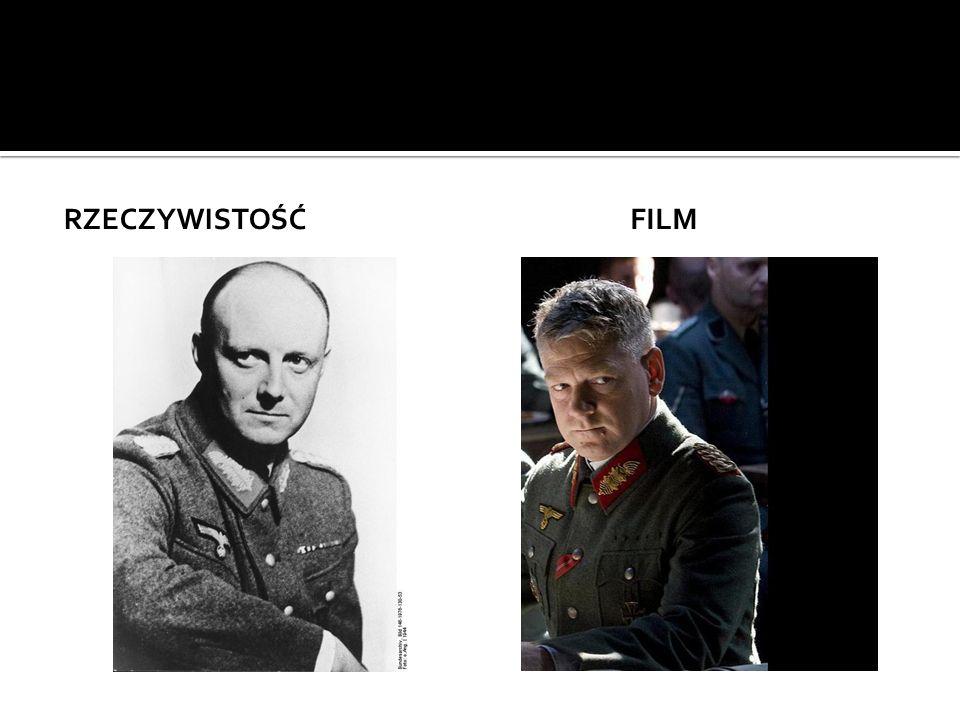 Rzeczywistość FILM