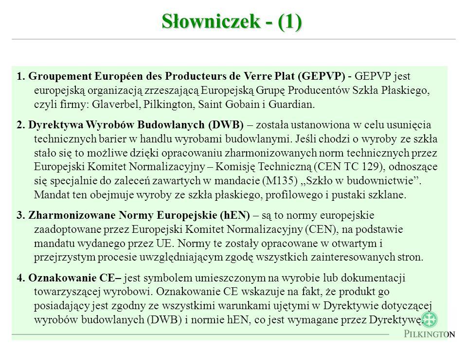 Słowniczek - (1)