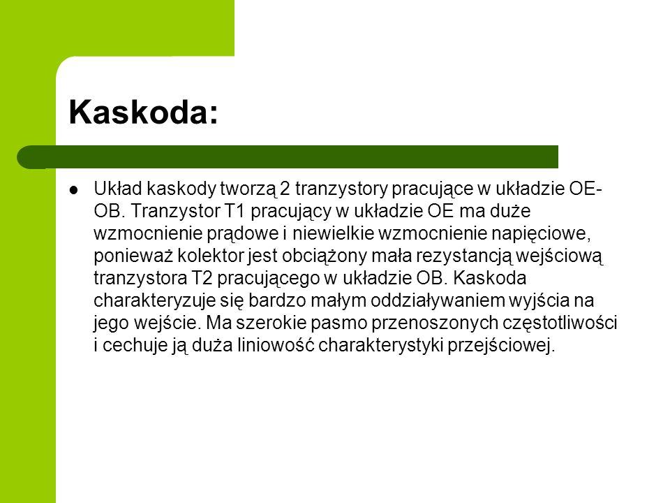 Kaskoda: