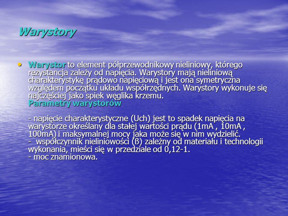 Warystory