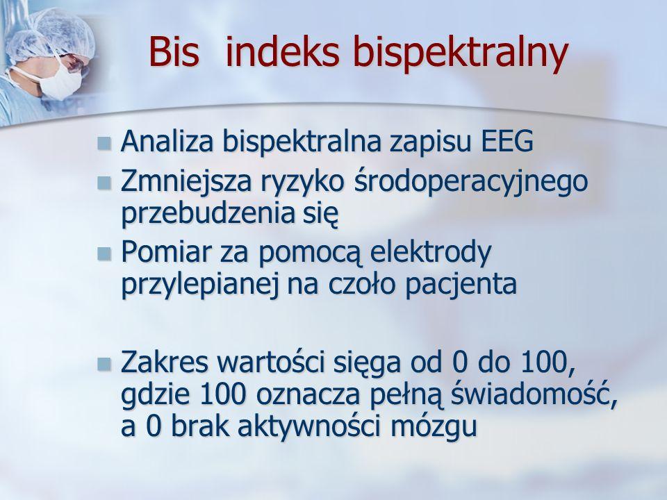 Bis indeks bispektralny