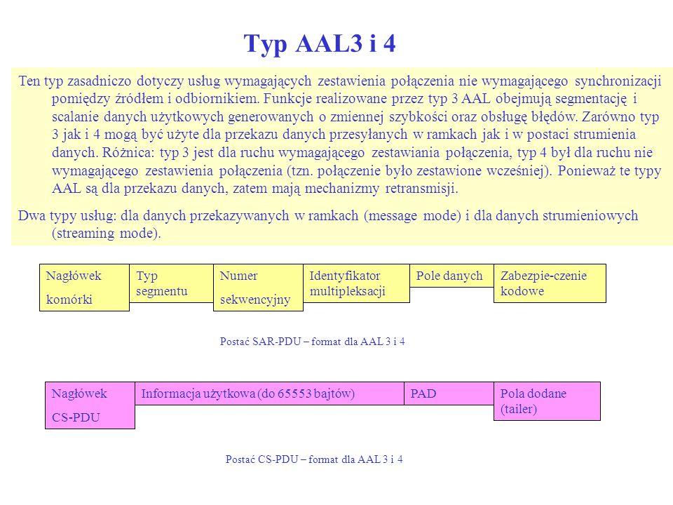 Typ AAL3 i 4