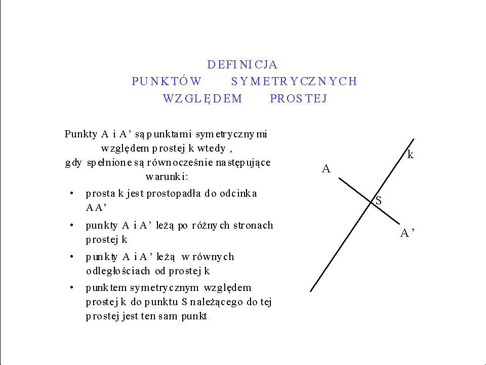 Symetria (z gr.