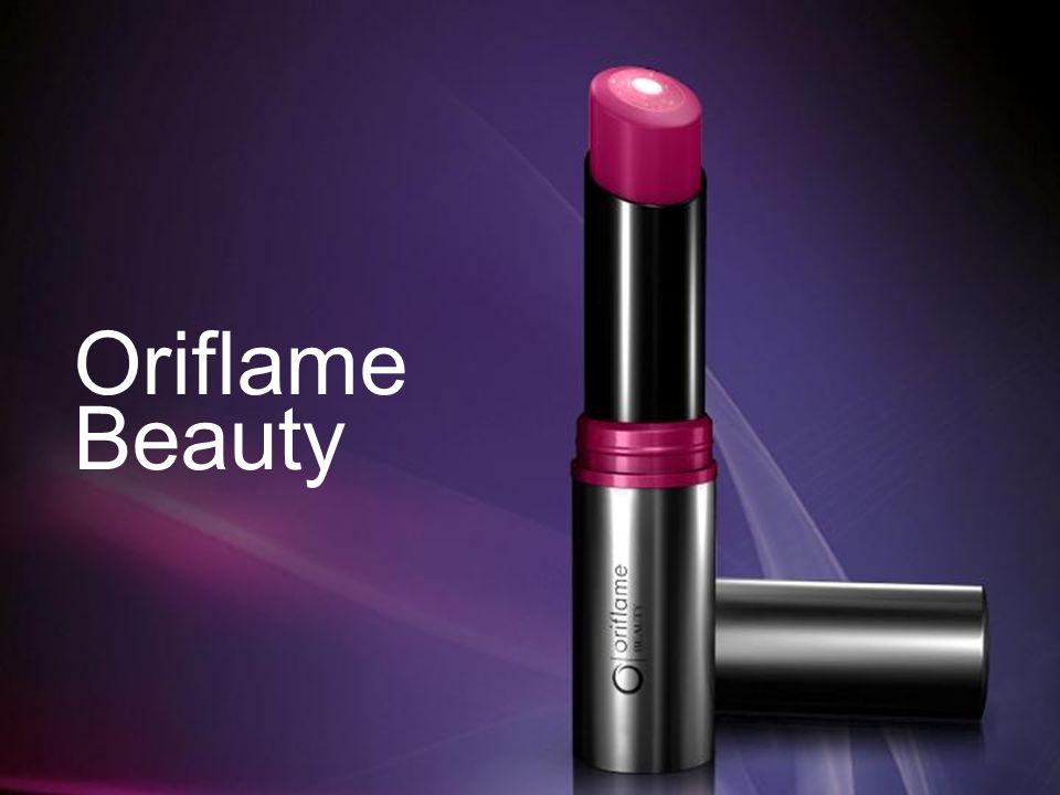 Oriflame Beauty