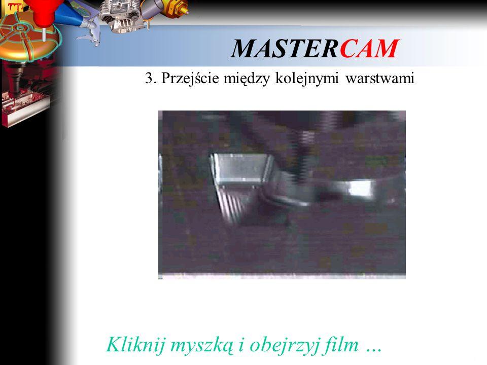 Kliknij myszką i obejrzyj film …
