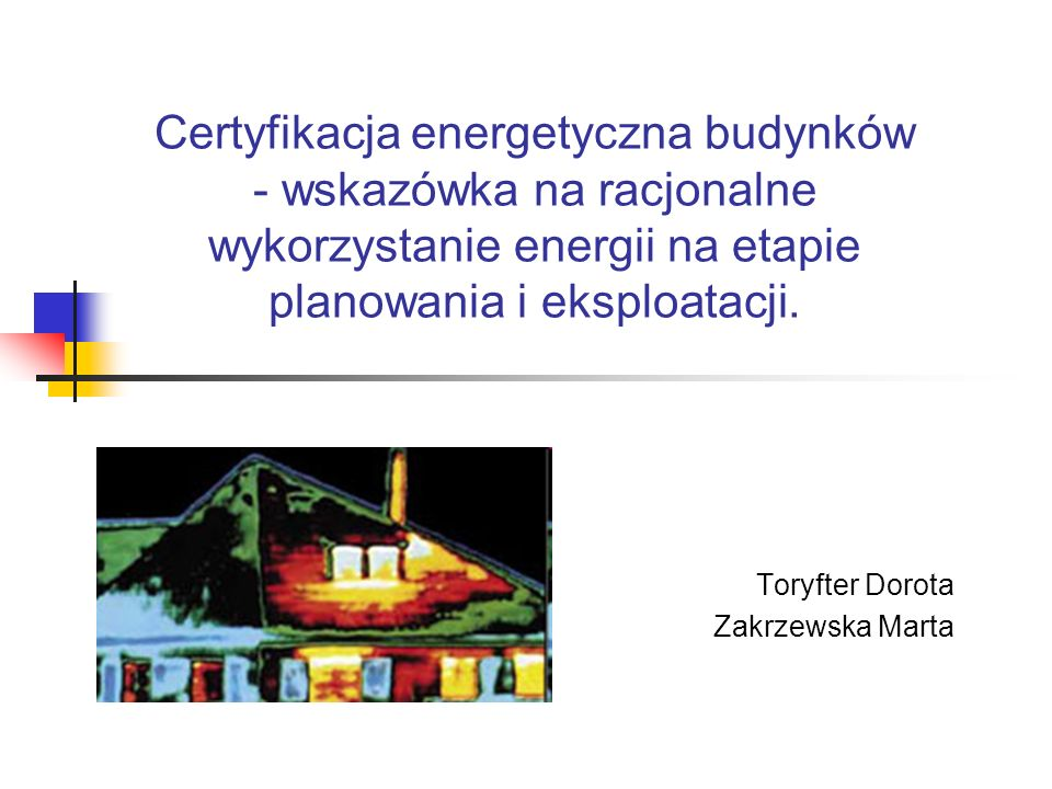Toryfter Dorota Zakrzewska Marta