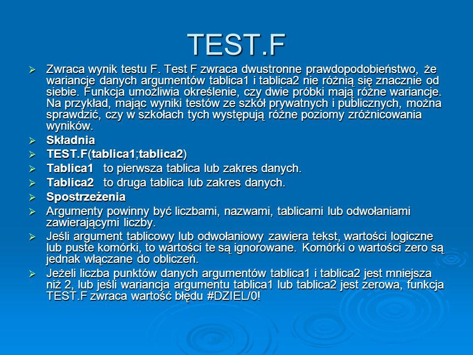 TEST.F