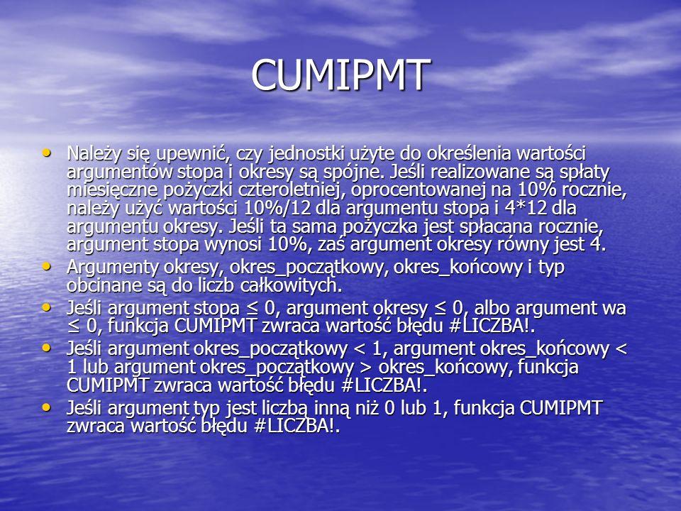 CUMIPMT