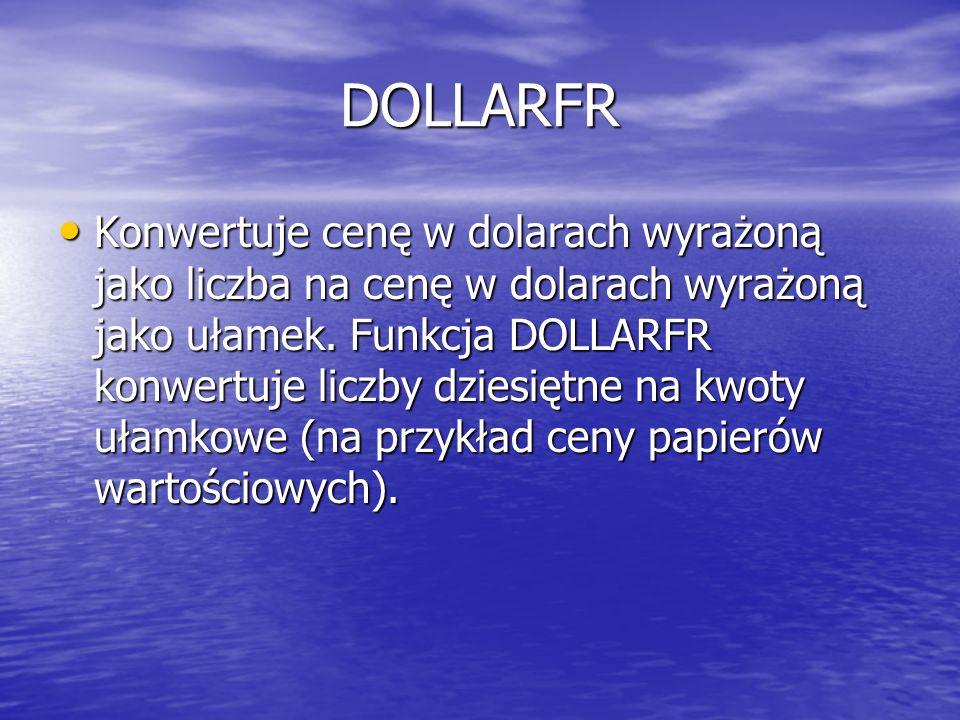 DOLLARFR