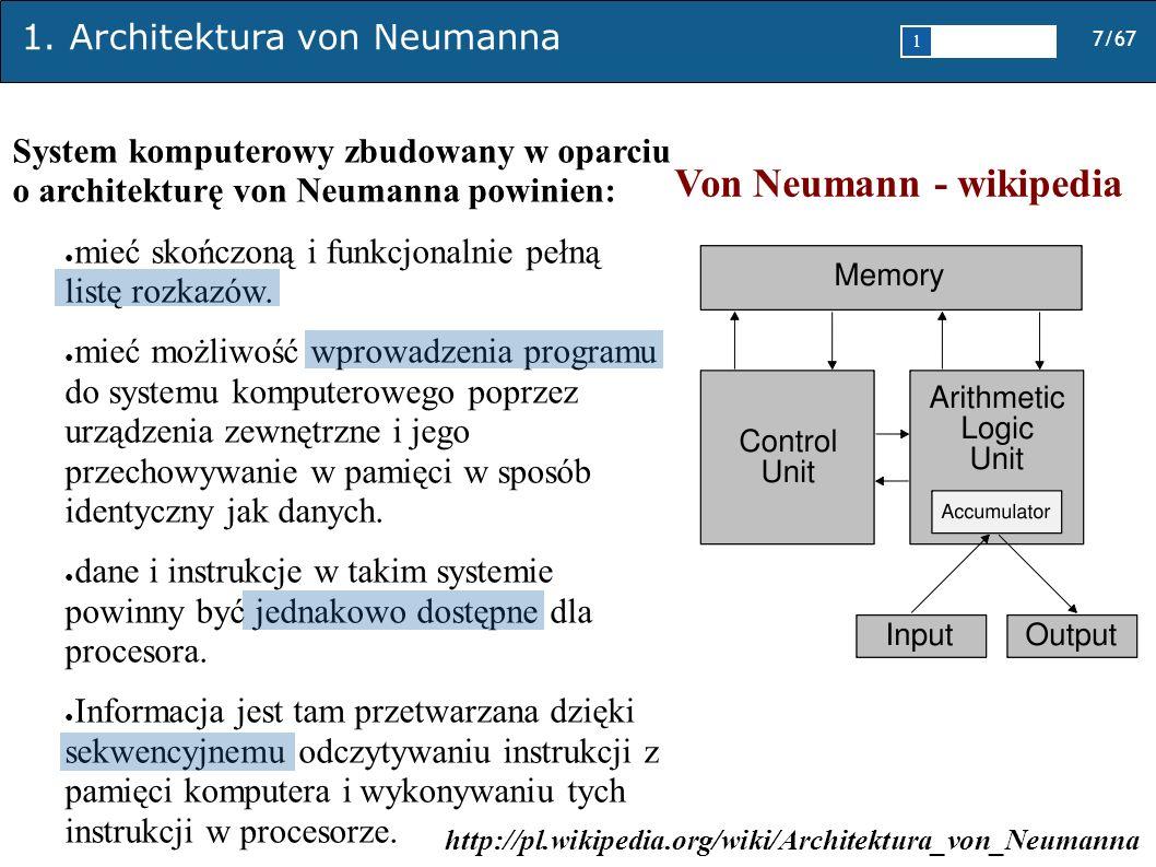 Von Neumann - wikipedia