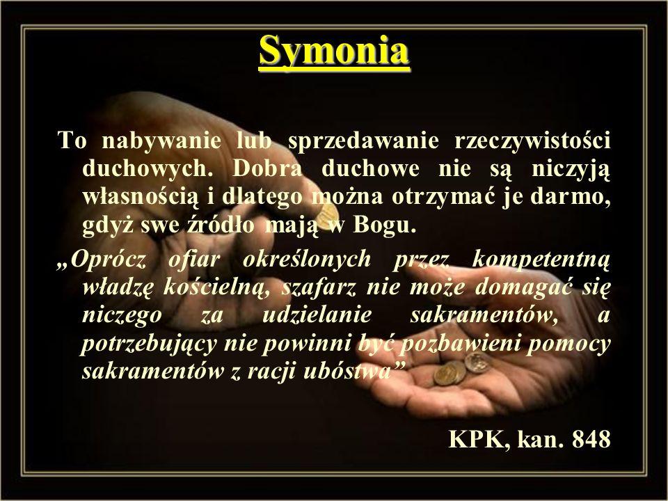 Symonia