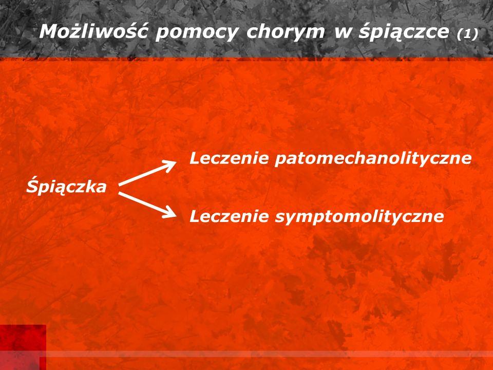 Możliwość pomocy chorym w śpiączce (1)