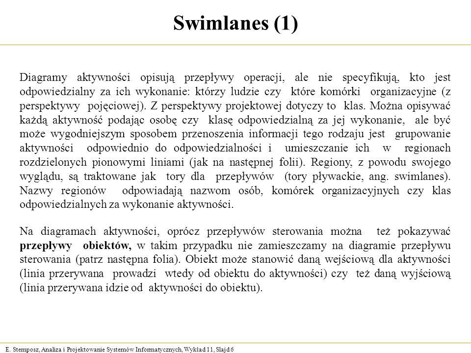 Swimlanes (1)