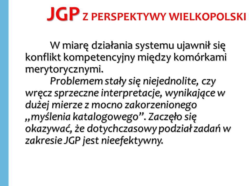 JGP Z PERSPEKTYWY WIELKOPOLSKI