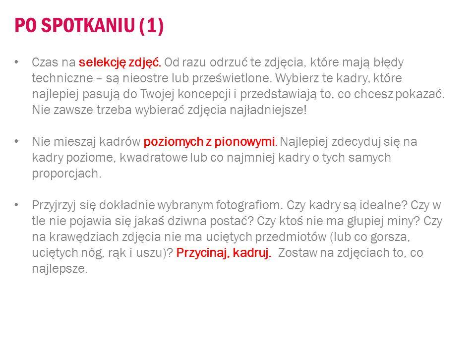 PO SPOTKANIU (1)