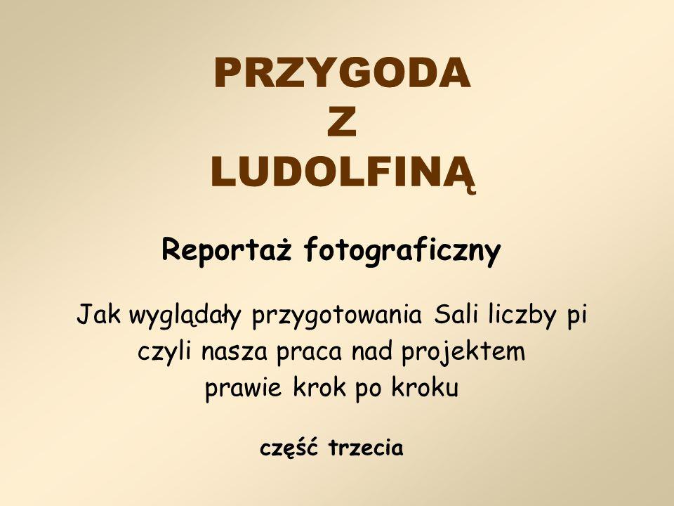 Reportaż fotograficzny