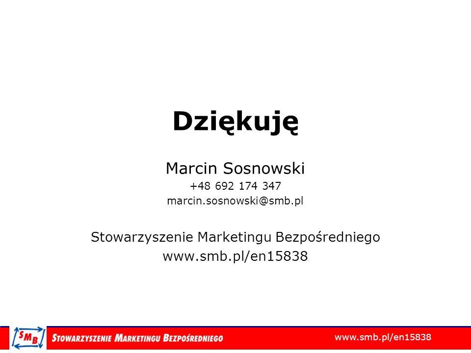 Stowarzyszenie Marketingu Bezpośredniego